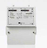 Landis+Gyr E420i electricity meter